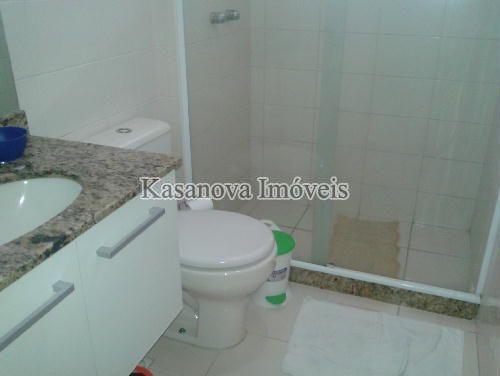 FOTO10 - Apartamento 3 quartos à venda Catete, Rio de Janeiro - R$ 1.050.000 - FA31216 - 11