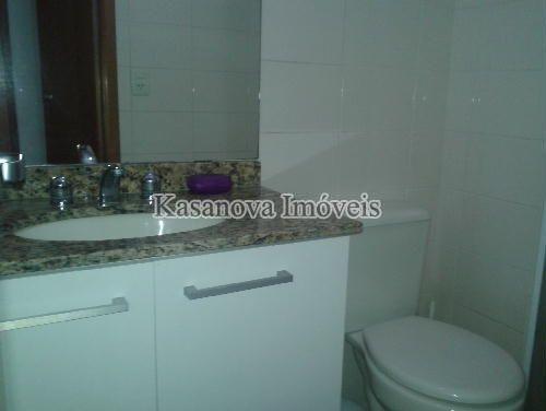FOTO11 - Apartamento 3 quartos à venda Catete, Rio de Janeiro - R$ 1.050.000 - FA31216 - 12