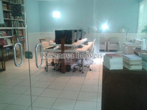 FOTO14 - Apartamento 3 quartos à venda Catete, Rio de Janeiro - R$ 1.050.000 - FA31216 - 15