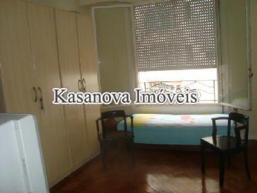 12 - Apartamento À Venda - Flamengo - Rio de Janeiro - RJ - KFAP60001 - 12