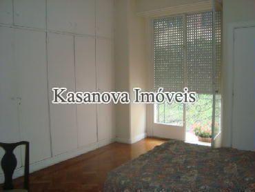 13 - Apartamento À Venda - Flamengo - Rio de Janeiro - RJ - KFAP60001 - 13