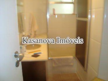 14 - Apartamento À Venda - Flamengo - Rio de Janeiro - RJ - KFAP60001 - 14