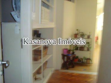 15 - Apartamento À Venda - Flamengo - Rio de Janeiro - RJ - KFAP60001 - 15