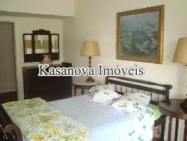 17 - Apartamento À Venda - Flamengo - Rio de Janeiro - RJ - KFAP60001 - 17