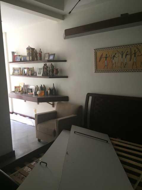 05 - Apartamento 4 quartos à venda Flamengo, Rio de Janeiro - R$ 1.800.000 - FA40132 - 6