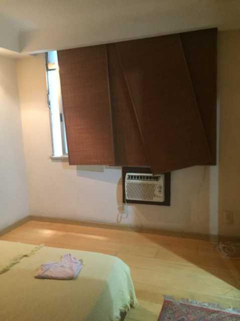 06 - Apartamento 4 quartos à venda Flamengo, Rio de Janeiro - R$ 1.800.000 - FA40132 - 7