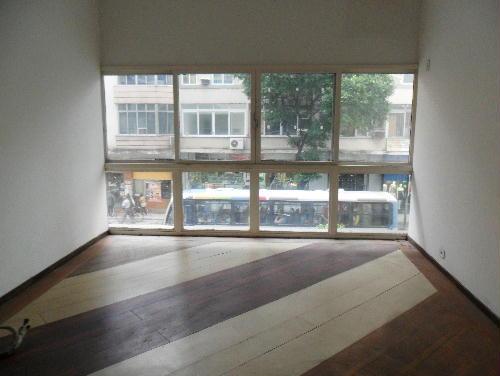 4 - Loja 27m² à venda Copacabana, Rio de Janeiro - R$ 400.000 - CL00049 - 5
