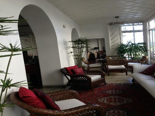 2 - Apartamento 4 quartos à venda Flamengo, Rio de Janeiro - R$ 4.800.000 - FA40173 - 3