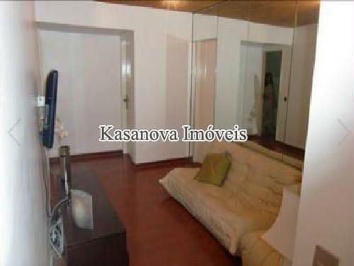 12 - Apartamento 4 quartos à venda Copacabana, Rio de Janeiro - R$ 4.400.000 - FA40190 - 13
