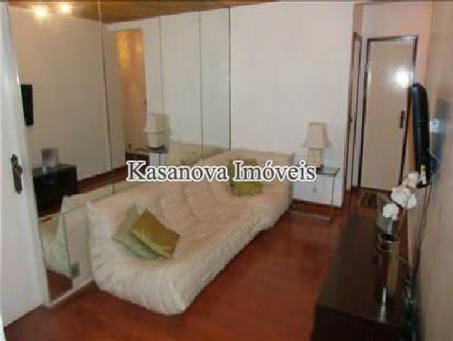 13 - Apartamento 4 quartos à venda Copacabana, Rio de Janeiro - R$ 4.400.000 - FA40190 - 14