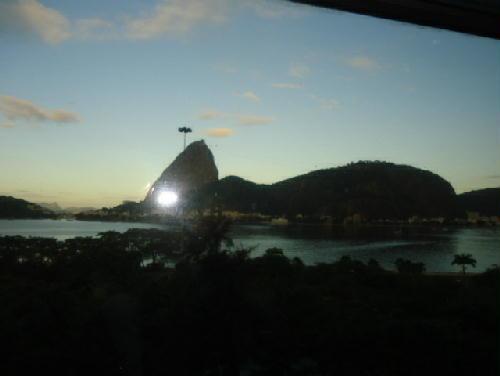 FOTO1 - Apartamento 4 quartos à venda Flamengo, Rio de Janeiro - R$ 7.200.000 - FA40195 - 1