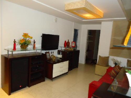 FOTO3 - Apartamento 4 quartos à venda Flamengo, Rio de Janeiro - R$ 7.200.000 - FA40195 - 4