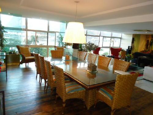FOTO7 - Apartamento 4 quartos à venda Flamengo, Rio de Janeiro - R$ 7.200.000 - FA40195 - 8