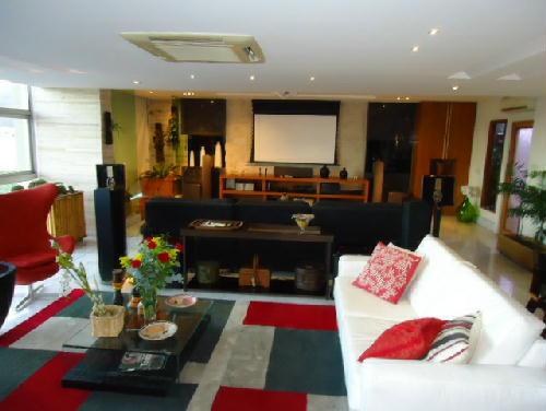 FOTO8 - Apartamento 4 quartos à venda Flamengo, Rio de Janeiro - R$ 7.200.000 - FA40195 - 9