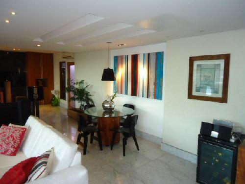 FOTO9 - Apartamento 4 quartos à venda Flamengo, Rio de Janeiro - R$ 7.200.000 - FA40195 - 10