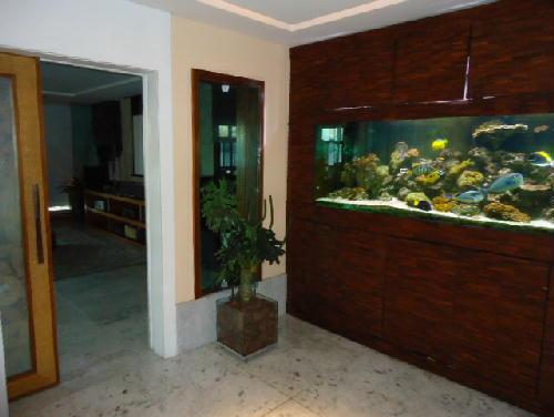 FOTO10 - Apartamento 4 quartos à venda Flamengo, Rio de Janeiro - R$ 7.200.000 - FA40195 - 11