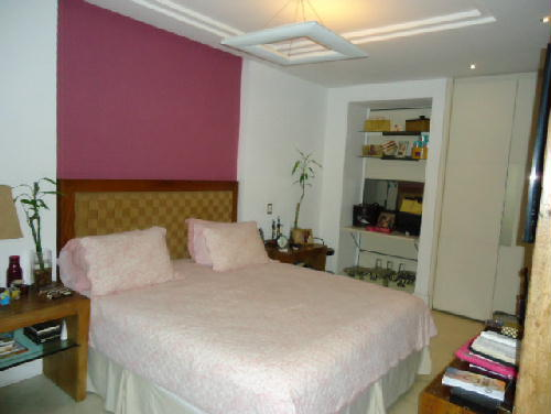 FOTO11 - Apartamento 4 quartos à venda Flamengo, Rio de Janeiro - R$ 7.200.000 - FA40195 - 12
