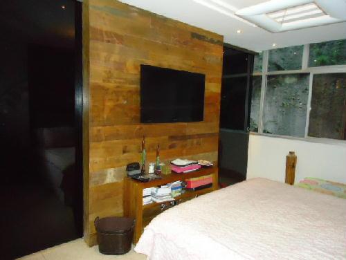 FOTO12 - Apartamento 4 quartos à venda Flamengo, Rio de Janeiro - R$ 7.200.000 - FA40195 - 13