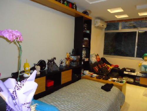 FOTO13 - Apartamento 4 quartos à venda Flamengo, Rio de Janeiro - R$ 7.200.000 - FA40195 - 14