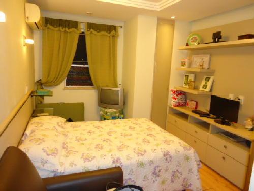 FOTO14 - Apartamento 4 quartos à venda Flamengo, Rio de Janeiro - R$ 7.200.000 - FA40195 - 15