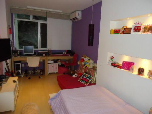 FOTO15 - Apartamento 4 quartos à venda Flamengo, Rio de Janeiro - R$ 7.200.000 - FA40195 - 16