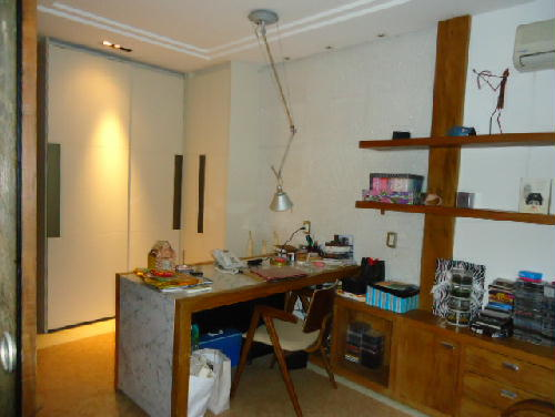 FOTO16 - Apartamento 4 quartos à venda Flamengo, Rio de Janeiro - R$ 7.200.000 - FA40195 - 17