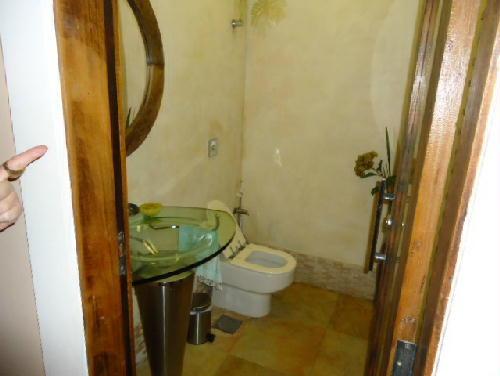 FOTO17 - Apartamento 4 quartos à venda Flamengo, Rio de Janeiro - R$ 7.200.000 - FA40195 - 18