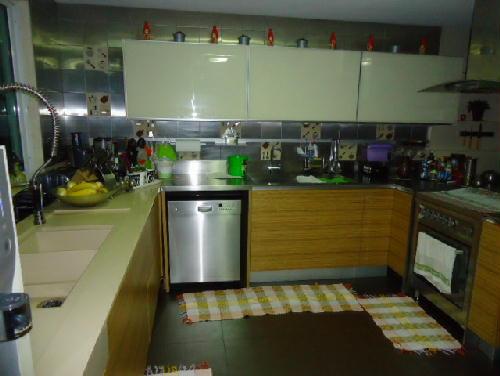 FOTO20 - Apartamento 4 quartos à venda Flamengo, Rio de Janeiro - R$ 7.200.000 - FA40195 - 21