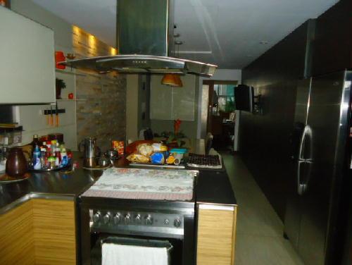 FOTO21 - Apartamento 4 quartos à venda Flamengo, Rio de Janeiro - R$ 7.200.000 - FA40195 - 22
