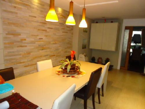 FOTO22 - Apartamento 4 quartos à venda Flamengo, Rio de Janeiro - R$ 7.200.000 - FA40195 - 23