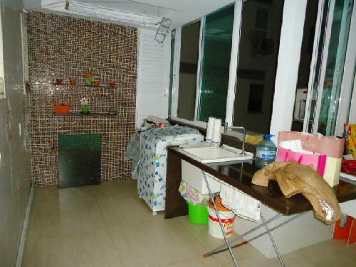 FOTO23 - Apartamento 4 quartos à venda Flamengo, Rio de Janeiro - R$ 7.200.000 - FA40195 - 24