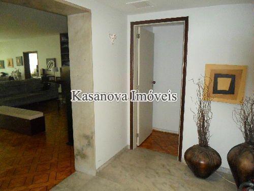 04 - Apartamento À VENDA, Flamengo, Rio de Janeiro, RJ - FA40201 - 5