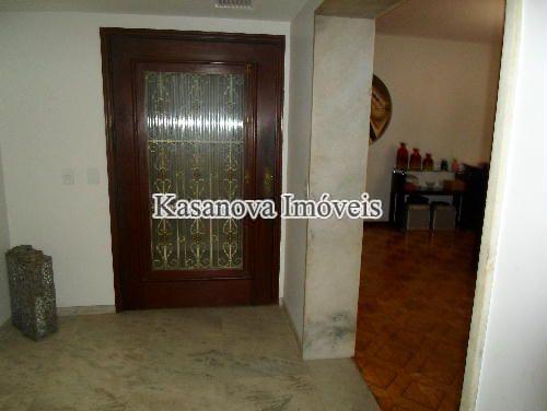 05 - Apartamento À VENDA, Flamengo, Rio de Janeiro, RJ - FA40201 - 6