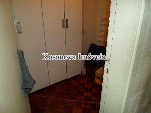 06 - Apartamento À VENDA, Flamengo, Rio de Janeiro, RJ - FA40201 - 7