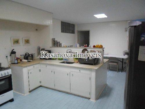 09 - Apartamento À VENDA, Flamengo, Rio de Janeiro, RJ - FA40201 - 10