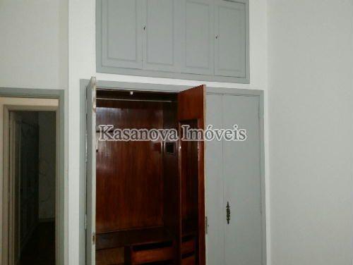 08 - Apartamento À VENDA, Flamengo, Rio de Janeiro, RJ - FA40207 - 9