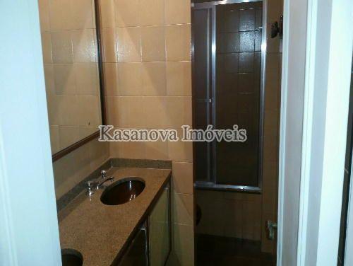 14 - Apartamento À VENDA, Flamengo, Rio de Janeiro, RJ - FA40207 - 15