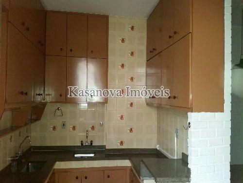 15 - Apartamento À VENDA, Flamengo, Rio de Janeiro, RJ - FA40207 - 16