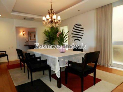 12 - Apartamento 4 quartos à venda Flamengo, Rio de Janeiro - R$ 5.000.000 - FA40213 - 13