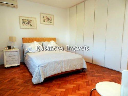 18 - Apartamento 4 quartos à venda Flamengo, Rio de Janeiro - R$ 5.000.000 - FA40213 - 19