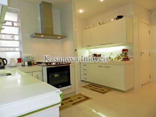24 - Apartamento 4 quartos à venda Flamengo, Rio de Janeiro - R$ 5.000.000 - FA40213 - 25