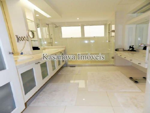25 - Apartamento 4 quartos à venda Flamengo, Rio de Janeiro - R$ 5.000.000 - FA40213 - 26