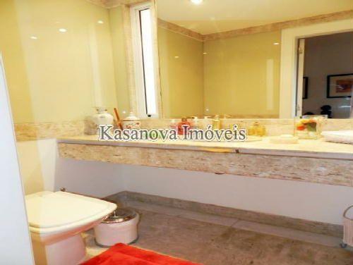 17 - Apartamento 4 quartos à venda Flamengo, Rio de Janeiro - R$ 5.000.000 - FA40213 - 18