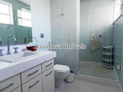 26 - Apartamento 4 quartos à venda Flamengo, Rio de Janeiro - R$ 5.000.000 - FA40213 - 27