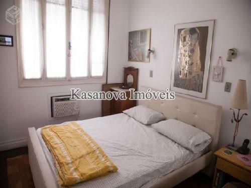 FOTO4 - Apartamento 4 quartos à venda Copacabana, Rio de Janeiro - R$ 2.250.000 - FA40214 - 5
