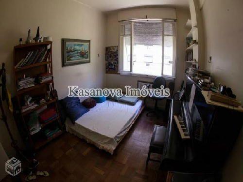 FOTO5 - Apartamento 4 quartos à venda Copacabana, Rio de Janeiro - R$ 2.250.000 - FA40214 - 6