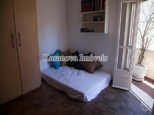 FOTO6 - Apartamento 4 quartos à venda Copacabana, Rio de Janeiro - R$ 2.250.000 - FA40214 - 7