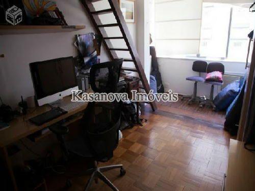 FOTO7 - Apartamento 4 quartos à venda Copacabana, Rio de Janeiro - R$ 2.250.000 - FA40214 - 8