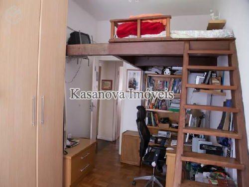 FOTO8 - Apartamento 4 quartos à venda Copacabana, Rio de Janeiro - R$ 2.250.000 - FA40214 - 9