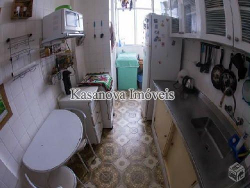 FOTO9 - Apartamento 4 quartos à venda Copacabana, Rio de Janeiro - R$ 2.250.000 - FA40214 - 10